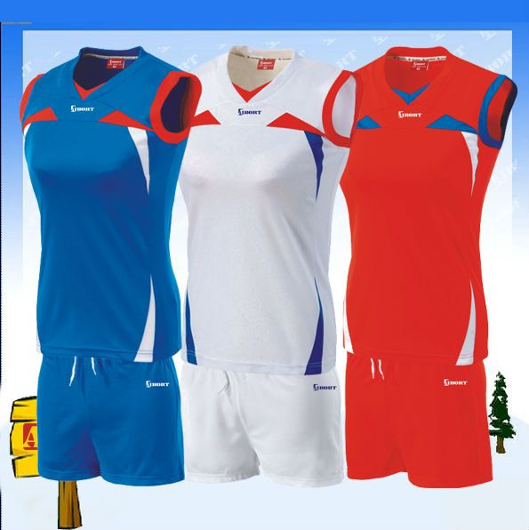 #Tennis & Volleyball Uniform for women, #volleyball uniform for men, #volleyball team uniforms