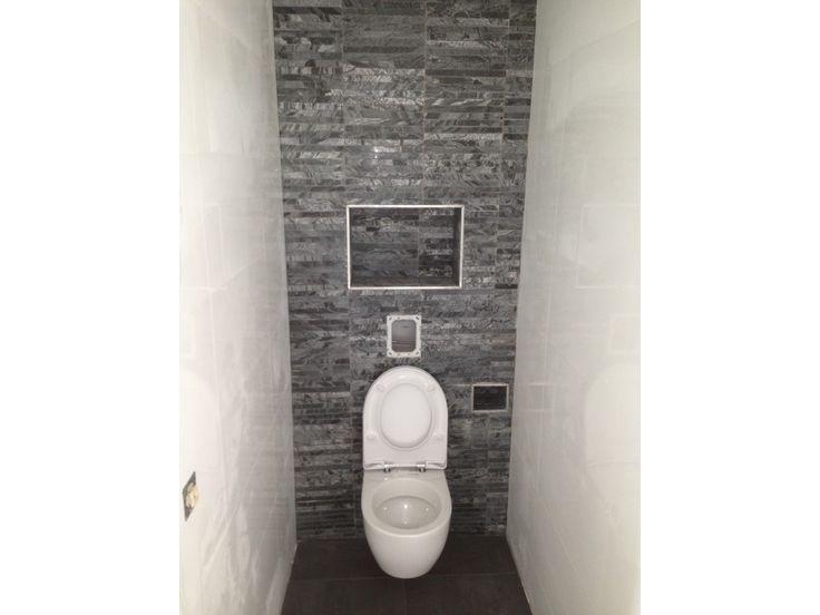 wandtegels toilet - Google zoeken
