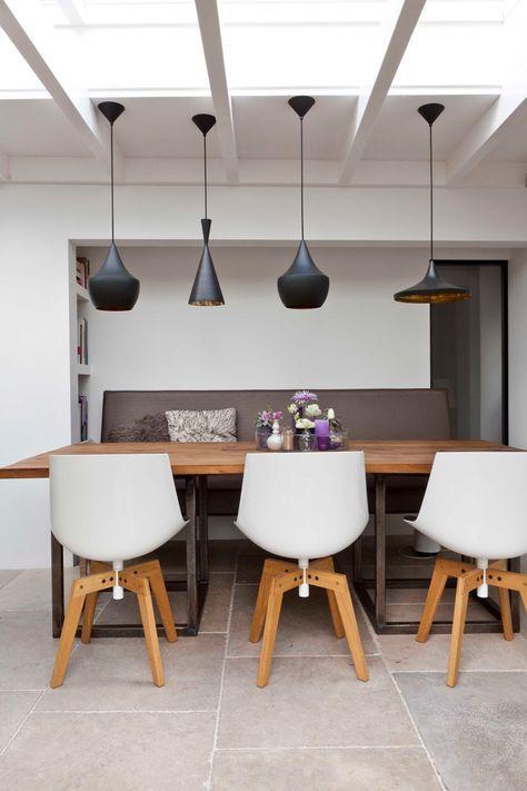 Die besten 25+ Steinwandfliesen Ideen auf Pinterest Böden aus - naturstein deko wohnzimmer