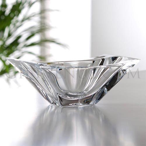 Galway Irish Crystal Clarity 11