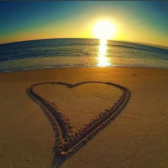 Sol platja i sorra