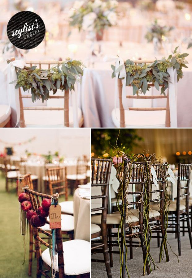 Enchanted Emporium / Tiffany Chair Hire, Brisbane www.enchantedemporium.com.au