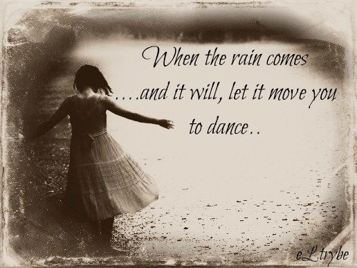 Couples Dancing In The Rain Quotes 25 Best Ideas About Dancing In
