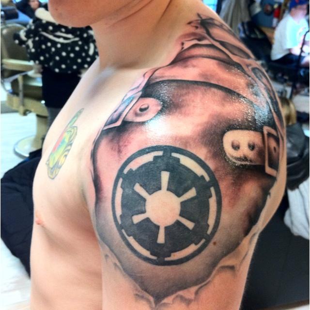 55 best tattoo armour tattoo images on pinterest. Black Bedroom Furniture Sets. Home Design Ideas