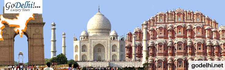 Rajasthan Yatra A Tour Company In Udaipur Udaipur Rajasthan