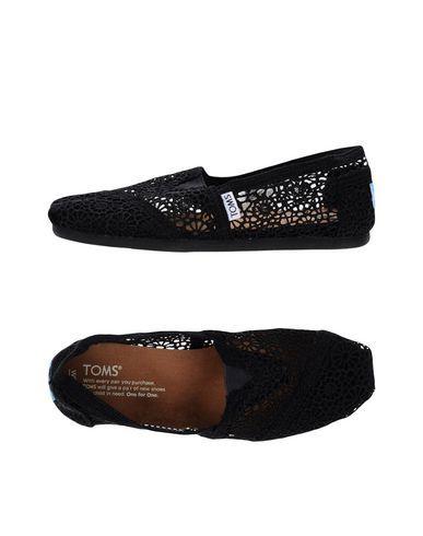 TOMS . #toms #shoes #балетки