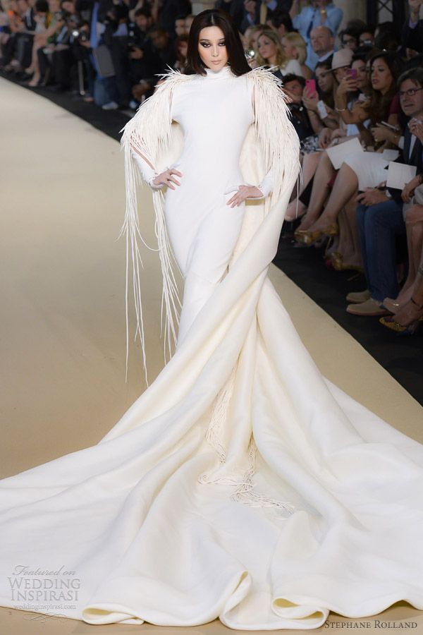 fall-2012-couture
