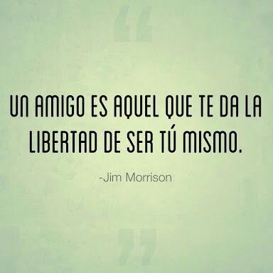 #Felicidad #PazInterior #Amistad #EducandoSanos