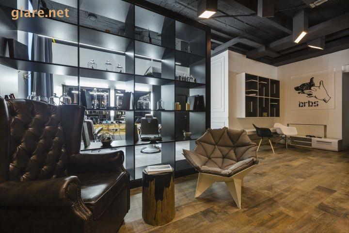 Mẫu thiết kế nội thất tiệm hớt tóc cao cấp - GRNET:https://giare.net/mau-thiet-ke-noi-that-tiem-hot-toc-cao-cap.html