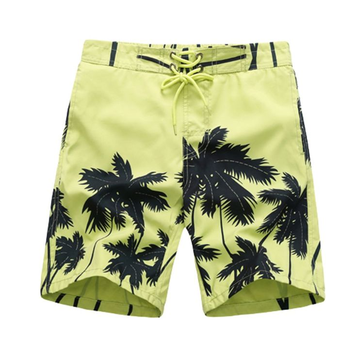 APTRO Boy's Coconut Tree Printing Kids Holiday Board Shorts Green XL. Shorts Waist Size: S=56-60CM/22.0-23.6'', M=60-64CM/23.6-25.2'', L=64-68CM/25.2-26.8'',XL=68-72CM/26.8-28.4''. Real picture Shown,High quality.100% new with tags.This price is only for the shirt. Other accessories are only for photo. High-end printing process, do not shrink, do not fade, do not bleed colors from dark to light. Soft and comfortable. Provides you the freedom to enjoy fashion. Normally receive in 7-20 days...