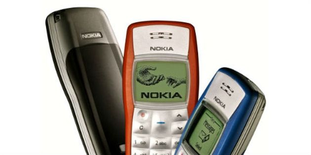 Los 10 celulares Nokia más recordados, Novedades - Semana.com - Últimas Noticias