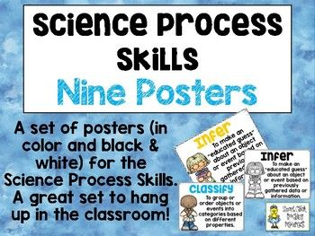 best 25 science process skills ideas on pinterest physics classroom definition of dependent. Black Bedroom Furniture Sets. Home Design Ideas