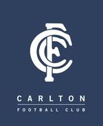CARLTON!