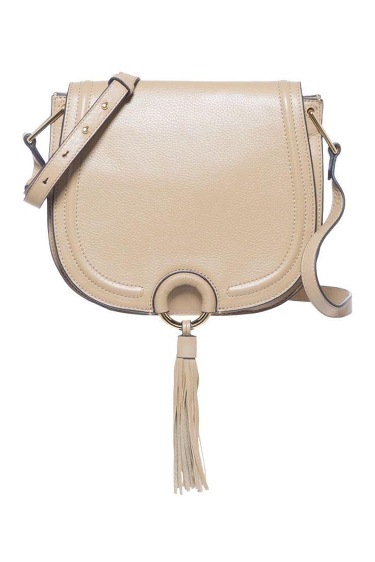 1460 Best Hello Handbags Images On Pinterest