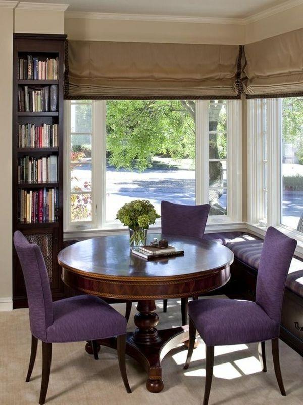 Esszimmerstühle modernes design  47 best Esszimmer - Esstisch mit Stühlen - Esstisch - Speisezimmer ...