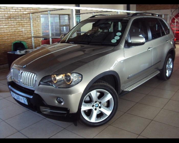 2008 BMW X5 3.5 D X-DRIVE AUTOMATIC , http://www.motortrader.co.za/bmw-x5-3-5-d-x-drive-automatic-used_vid_838137.html