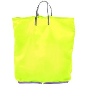 Fold Away Beach Bag | Bags More