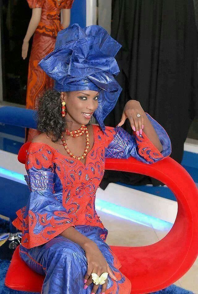 1000 Images About Casablanca Style Ladies Fashion On: 1000+ Images About Senegal On Pinterest