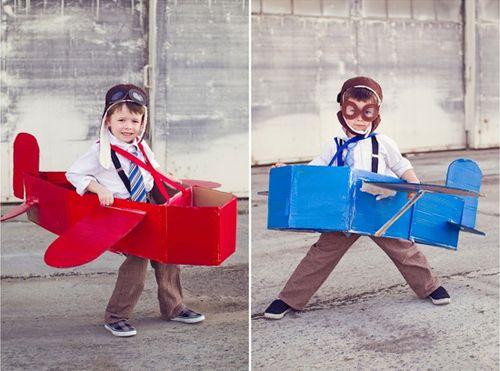costumi di carnevale per bambini - Cerca con Google