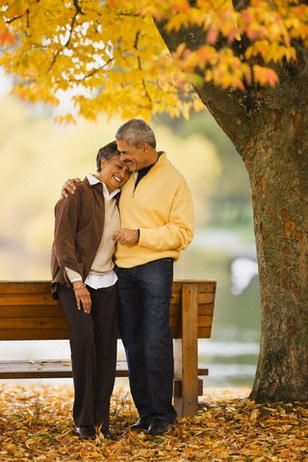 new freedom senior dating site I am a real estate broker i enjoy my job and plan to continue for many years i like  activity and hate down time i like meeting new people i find on-line dating a.