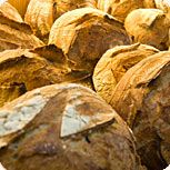 Le Fournil de Sebastien - beste Franse bakker van Hilversum