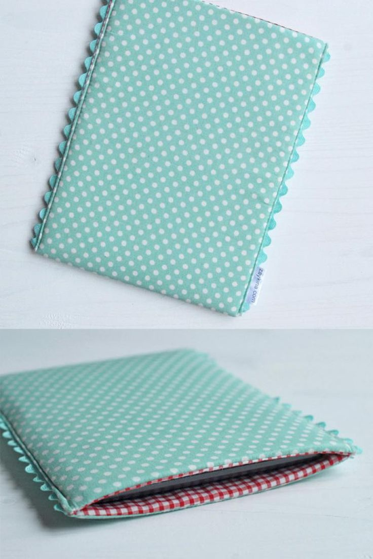 Sweet Mint | bunnystreet.com Electronics & Accessories, Electronics Cases, case, sleeve, kindle touch, ipad mini, kindle, floral, floral kindle case, , button, pink gadget, case pink, poppy cover