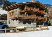 Buy chalet at fashionable Megeve in France with Mont Blanc view for investment purposes and Holiday Home as well.   http://heart-of-city.com/en/property/france/item/122-megeve-fr121   More Information: +41 22 518 5541