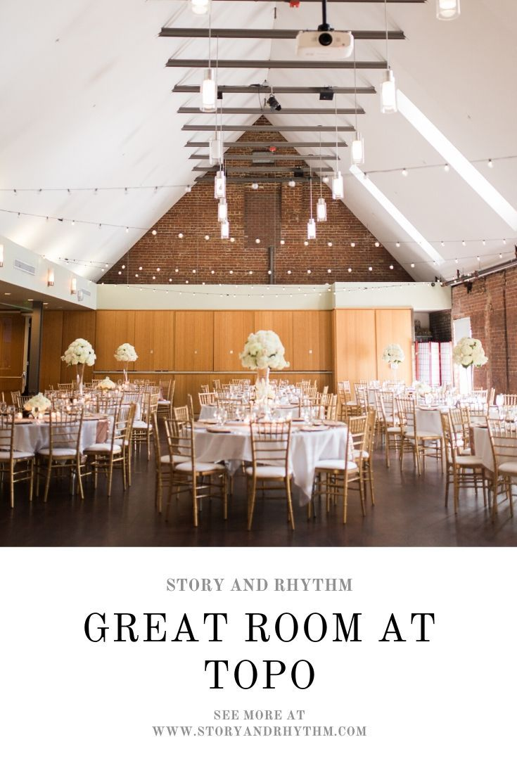 Great Room At The Top Of The Hill Wedding Alecia Paul Raleigh Wedding Photographer Story And Rhythm In 2020 Great Rooms Raleigh Wedding Photographer Beautiful Wedding Venues