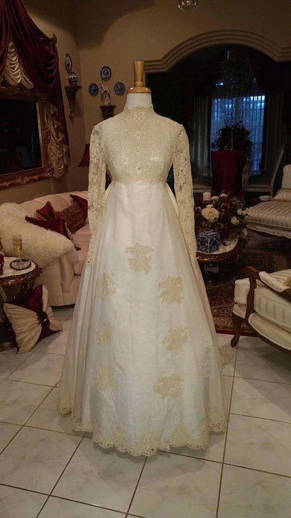 Les 25 meilleures id es concernant robes de mari e des for Plus la taille robes de mariage washington dc