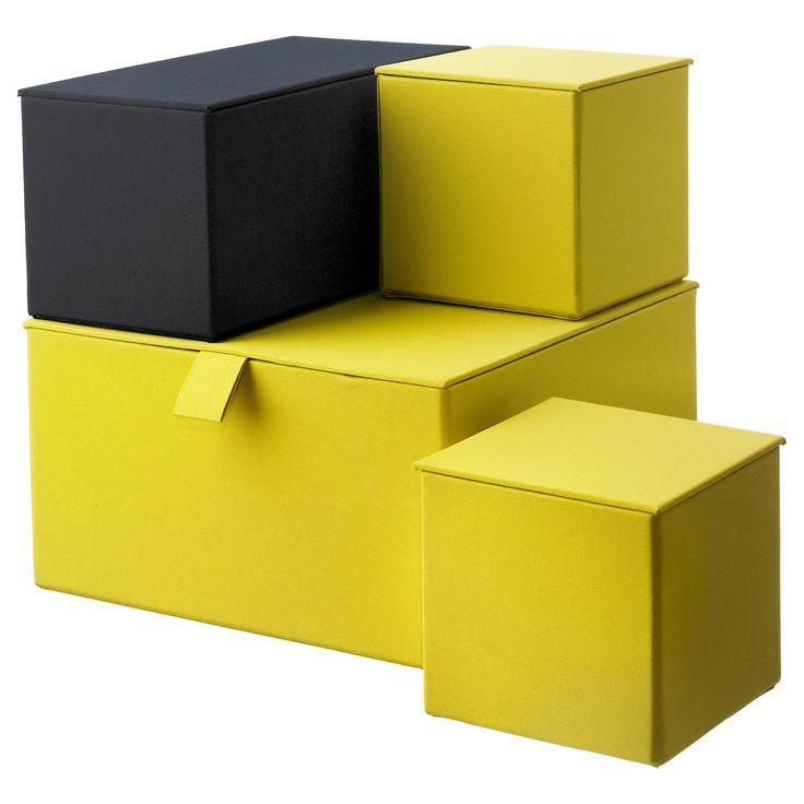 17 best images about i k e a on pinterest ikea safe storage and ektorp sofa. Black Bedroom Furniture Sets. Home Design Ideas