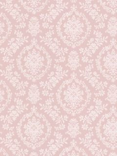 Pattern: 48768837 :: Book: Dollhouse 8 by Brewster :: Wallpaper Wholesaler