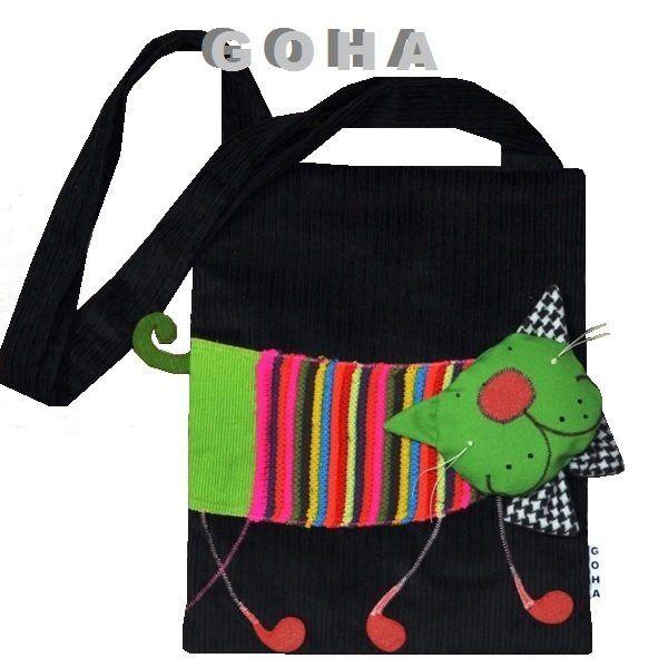 zamówienie (proj. GOHA), do kupienia w DecoBazaar.com