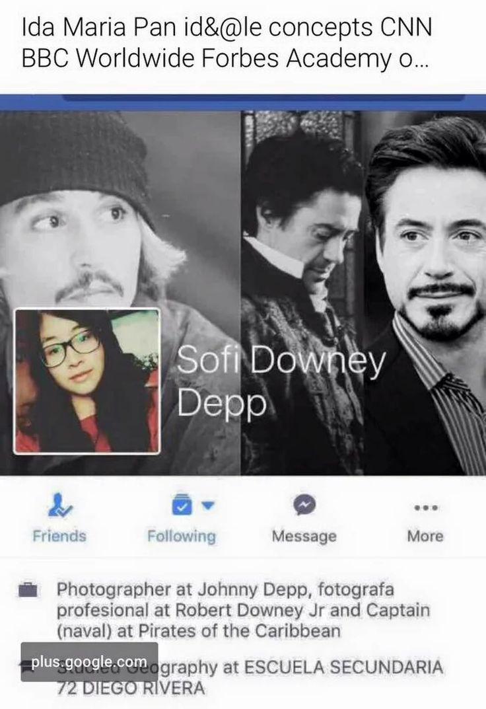 #idampan #idamariapan #killed #Google #DOSTOEVSKY #idaDostoevsky #FyodorDostoevsky #Joker #IHaveSoMuchToSayToYoutatIamAfraidIShallTellYouNothing#FYPM #beauty #Mysterious #Ass WellasTerrible #CrimeAndPunishment #DowneyDepp #idaXFiles#BrothersKaramazov #idaZERO #idaSMA #idaHemingway #DylanImp #BobDylan #idaCrowley #ACrowley #idaNietzsche #Nietzche #idaJung #CJJung #idaRussell #BRussell #idaJoker #idainTrauma #idealeconcepts #Disney #PerezPaz #indioPerez #MaryCBeal #idaXFiles #Marvel #RDJ…