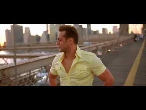 Sau Dard Hai Lyrics - Jaan-E-Mann - Sonu Nigam - Gulzar ...