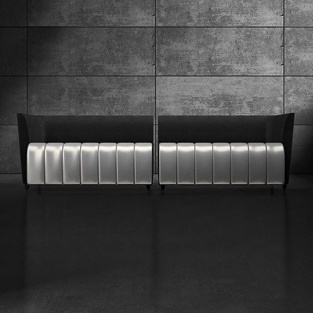 Sofa HALF #deliciousconcept #design #designer #designing #designdeinteriores #furnituredesign #furnituredesigner #furnitureforsale #furniture #interiordesign #interior #interiordesigner #architecture #andrew #punkstyle #project #projectofinteriordesign #sofa #halfsofa #leather #leatherdesign #luxury #luxurylifestyle #luxurylife #warsawdesign