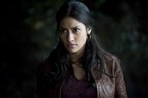 Luna of True Blood- http://www.examiner.com/article/teaser-trailer-leaves-true-blood-fans-wondering-if-sam-get-shot-this-season