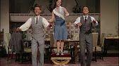 "1080p HD ""Make 'Em Laugh"" ~ Singin' in the Rain (1952) - YouTube"