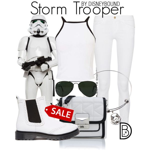 174 Best Images About Star Wars On Pinterest Disneybound