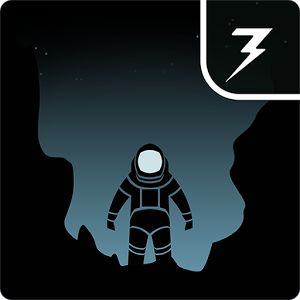 lifeline full apk