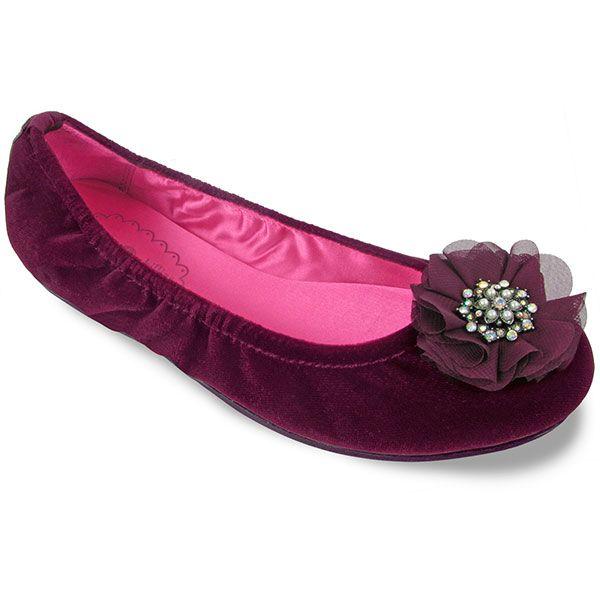 Good Joy Golf Shoes Women Open Toe