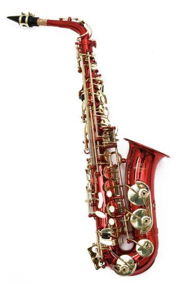 Best 10+ Musical Instruments ideas on Pinterest
