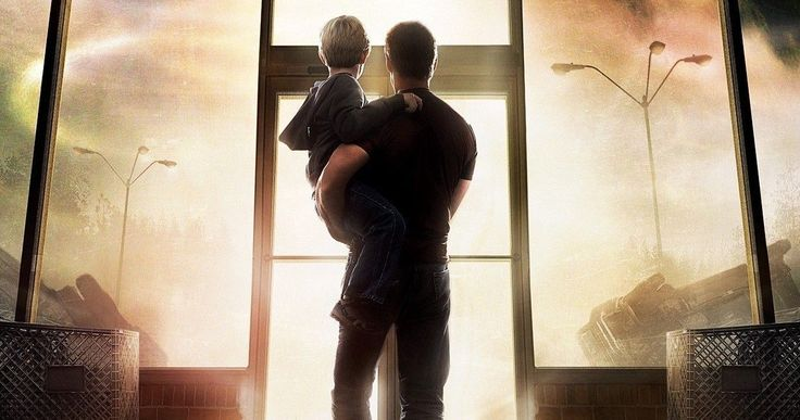 Stephen King's 'The Mist' TV Series Gets Pilot Order at Spike -- Spike TV has issued a production pilot order for an adaptation of Stephen King's iconic novella 'The Mist'. -- http://movieweb.com/mist-tv-series-pilot-order-spike-tv-stephen-king/