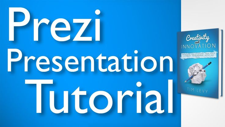 Prezi Presentation Tutorial-2014 Video Tutorial-How to Use Prezi Presentation #Prezi