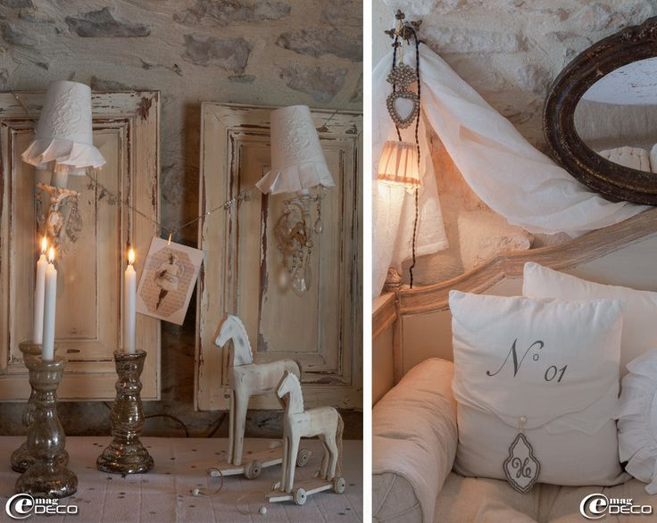 living styles furniture. arovn mix provenslskeho a gustavinskeho tlu living styles furniture