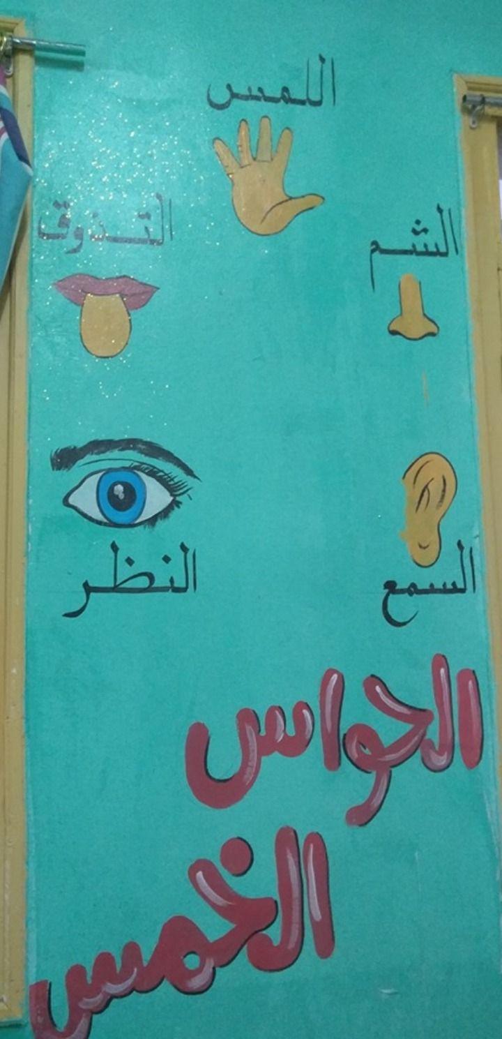 خلفيات كتب مفتوحة من ذاق ظلمة الجهل أدرك أن العلم نور مصطفى نور الدين I School School