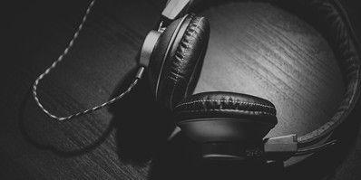 Ecouter gratuitement et télécharger de la musique avec musicMe, premier site légal d'écoute gratuite et de téléchargement mp3. Des millions de titres en illimité et clips en haute définition.