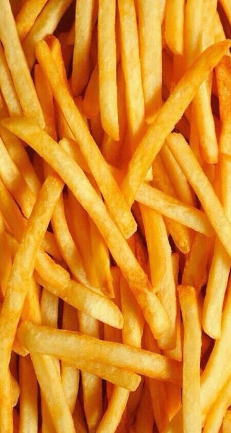 bae, food, french fries, fries, goals, hungry, mc, mc donalds, yellow, yummy, fries before guys, mc donalds fries, fbf