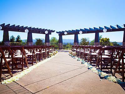 18 best wedding venues images on pinterest california wedding top 15 bay area wedding venues of 2014 stone tree golf club junglespirit Images