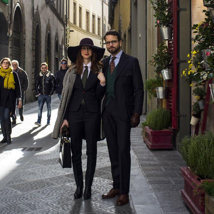 53 best women in suits images on pinterest evan rachel wood men 60062731pittiday1eg 21052105 pixels fandeluxe Choice Image