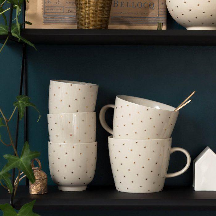 17 meilleures id es propos de petit lave vaisselle sur. Black Bedroom Furniture Sets. Home Design Ideas
